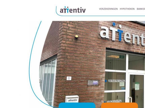 attentivgilze.nl
