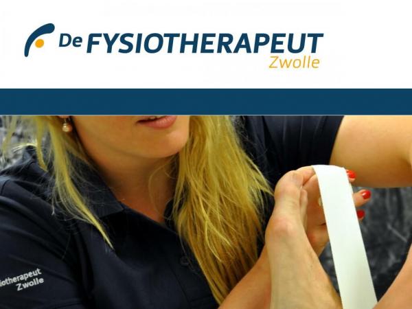 defysiotherapeutzwolle.nl