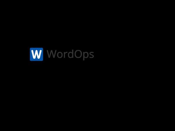 docs.wordops.net