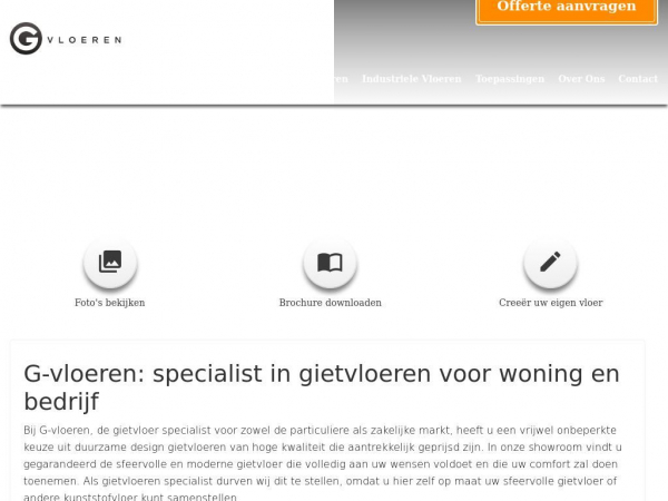 g-vloeren.nl