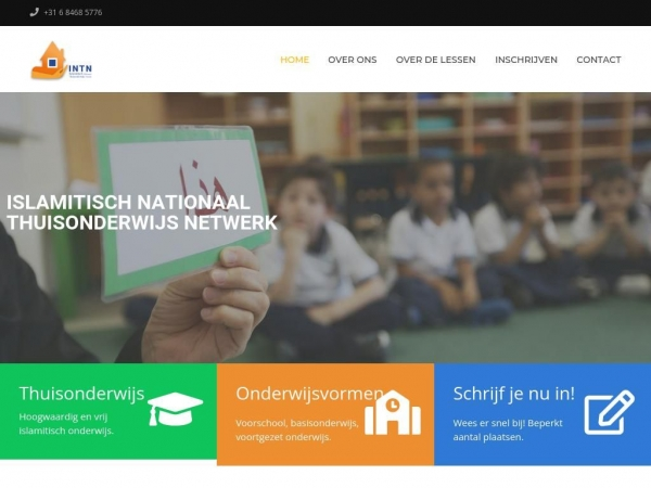 intn.nl