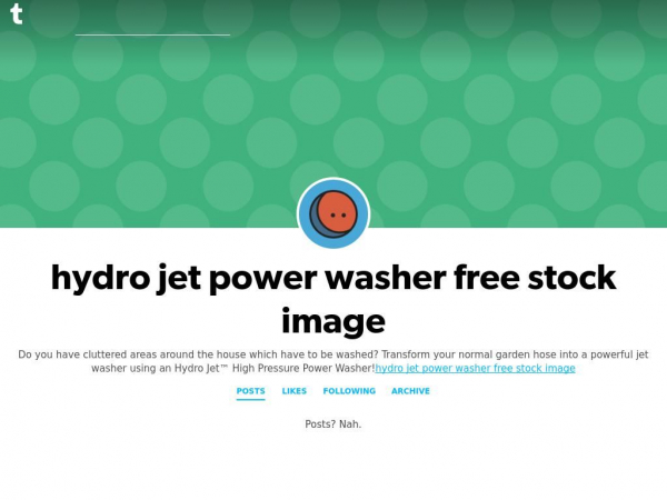 powerwashertorent.tumblr.com