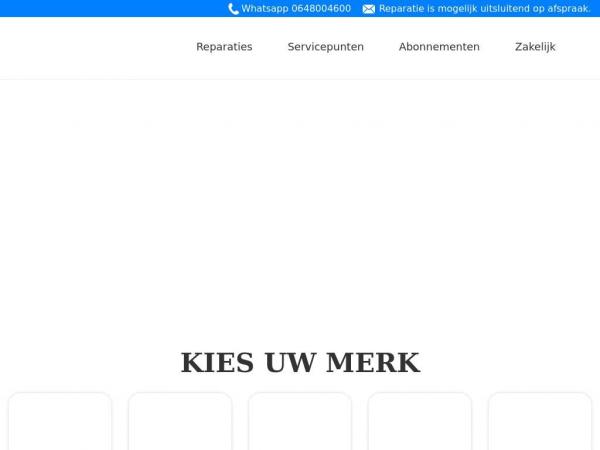 repairngo.nl
