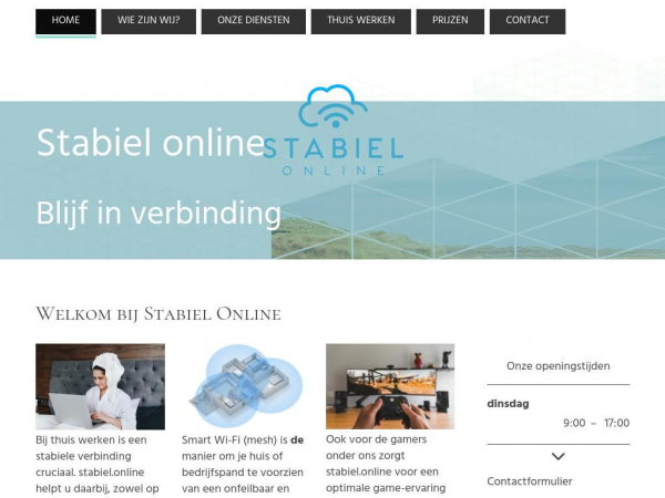 stabiel.online