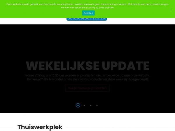 usedonline.nl