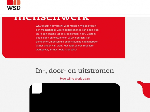 wsd.gethooked.nl