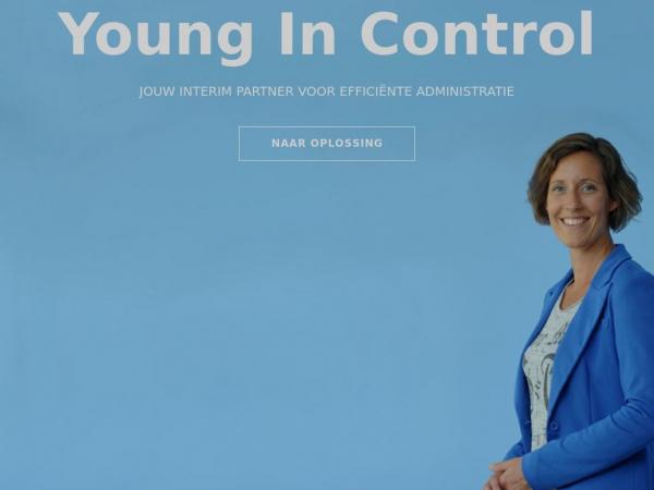 youngincontrol.nl