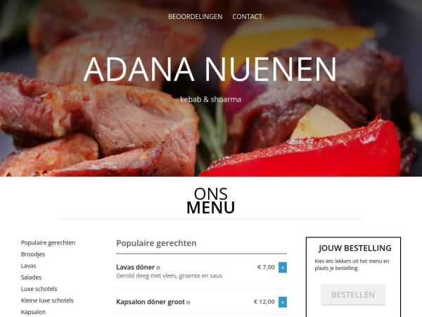 adananuenen-nuenen.nl