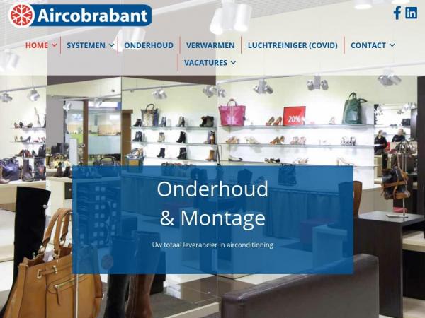 aircobrabant.nl