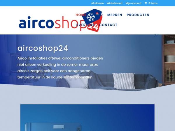 aircoshop24.nl