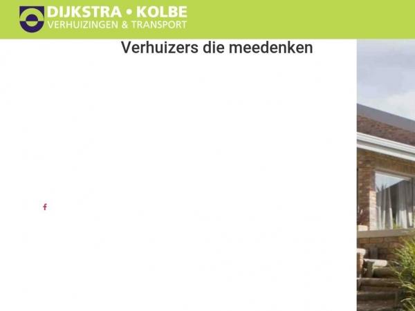dijkstra-kolbe.nl
