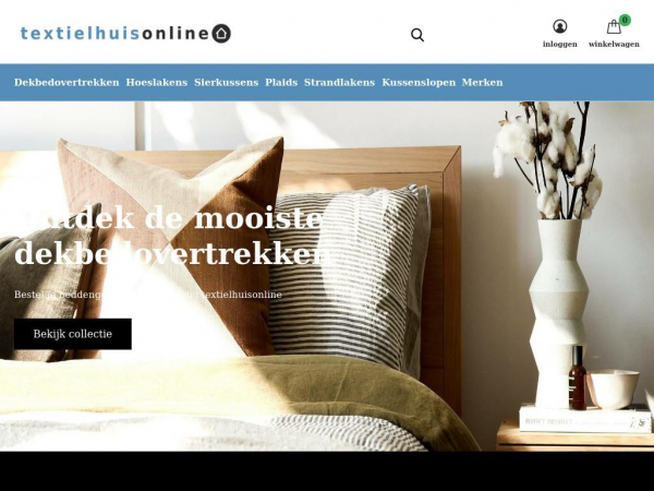 textielhuisonline.nl