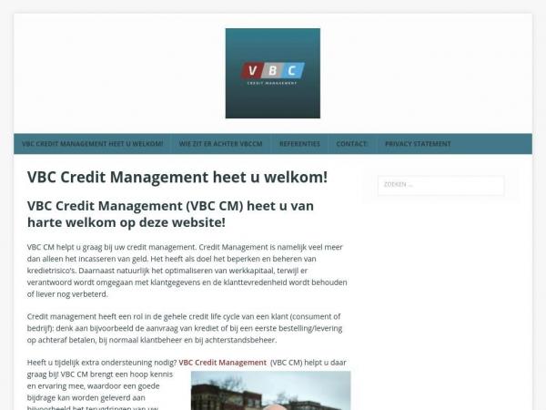 vbccm.nl